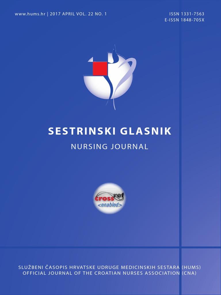 web stranica za gerijatrijske izlaske