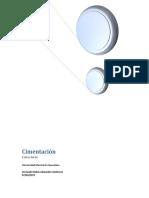 Memoria Electronica.pdf.docx