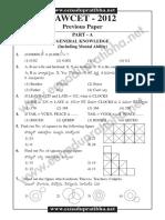lawcet-mP.pdf