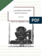 El Motor Monofásico de Fase Hendida i v1.1_unlocked