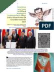 Polskie spoleczenstwo jest zakleszczone PDO478 i coraz bardziej nieczule na potrzeby rzadzacych kryptosyjonistow FO242 Znany Chazarski Wiatr ZR von Stefan Kosiewski 20170530 ME SOWA Popek 2015