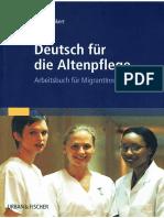 199317526 Elsev Peikert Deutsch Fur Die Altenpflege Arbeitsbuch Fur Migrantinnen 2006