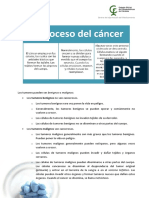 proceso del cancer.pdf
