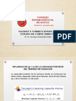 ING ERASMO FERNANDEZ.pptx