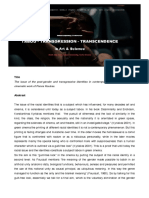 post gender .pdf