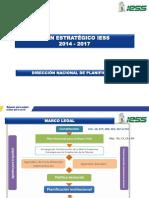 PLAN ESTRATEGICO DEL IESS-DNPL.pdf