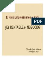 2. CONTABILIDAD DE PYMES.pdf