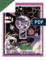 NASA 139707main A Key to Discovery