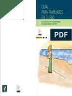 Guia para Familiares en Duelo.pdf