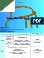 Formulacion.ppt