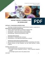 Suport_LP_Imunologie_2013-2014.pdf
