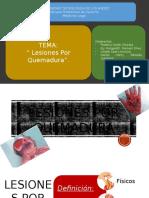Lesiones Por Quemadura Terminado.pptx[1]