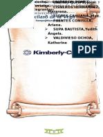 Kimberly 2