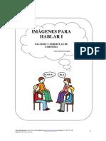 LIBRO_Imagenes_para_hablar_I.pdf
