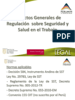 SST Optica Abogados.pdf