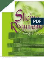 SlicingRequirementsForAgileSuccess_Gottesdiener-Gorman_August2010 (1).pdf