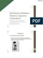 Introdução_a_Robótica_-_Aula1