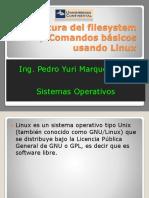 Comando Sbsi Co Susan Do Linux