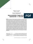 Connel - Masculinidade hegemônica.pdf