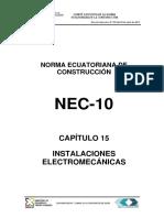 nec2011-cap-15-instalaciones-electromecc3a1nicas-021412.pdf