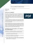 IDC Big Data Whitepaper