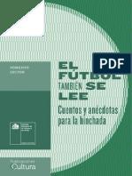 futbol_tambien_se_lee_libro.pdf