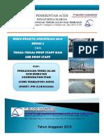 BUKU LENGKAP SOP.pdf
