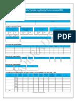 form_fuas_v2.pdf