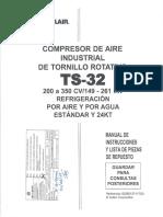 637-P-511-00-02250137-117(S)_1