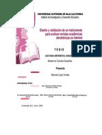 LopezOrnelas_2004.pdf