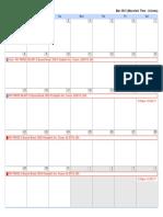calendar_2015-03-01_2015-05-01