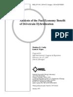 22309.pdf