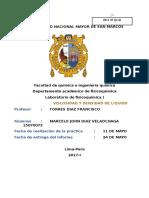 CARATULA VISCOSIDAD.docx