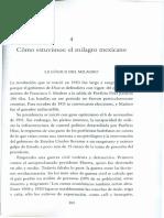Comopasoel_milagro_mexicano.pdf