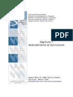 Aceracmiento al curriculo - 35 pag.pdf