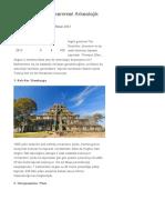Az Bilinen 10 Mükemmel Arkeolojik Yapı.pdf