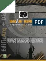 presentacion propuesta rionegro.pdf