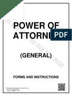 azpoatemplate.pdf