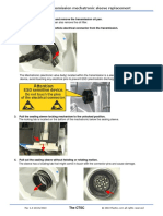 6_speed_sleeve_replacement.pdf