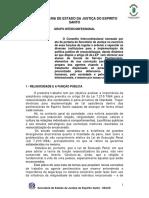 Apostila_Grupo_Interconfessional.pdf