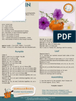 Pumpkin pattern.pdf