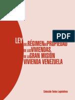 Ley-del-Régimen-de-Propiedad-de-las-Viviendas-de-la-Gran-Misión-Vivienda-Venezuela.pdf