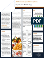 researchposter potx  1