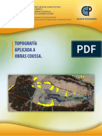 INSTRUCTIVO_TOPOGRAFÍA.pdf