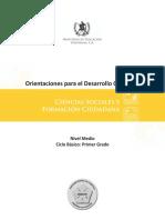 6. ODEC (Primero básico) Form. Ciud.pdf