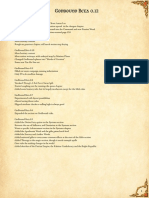 Exemplars&Eidolons_GodboundBeta0.12.pdf