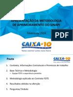 Apresentação_SINAPI_Aferição_CBIC_2014_v_02.pdf
