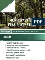 052517 Municipal Broadband Strategic Plan Workshop