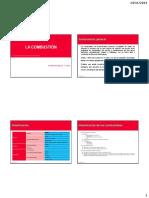 U0675360.pdf
