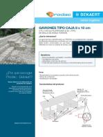 FGAVIONESCAJA 8X10 3 70X 4 40 3 Zn  PVC.pdf